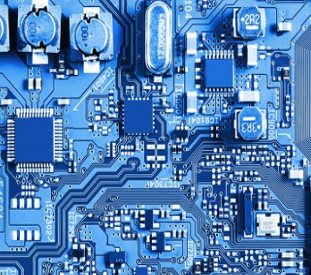 为何DDR技术至关重要?