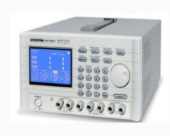 PST-3000多路輸出可編程線性直流電源的產品特點及應用