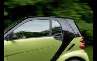 新能源汽車銷量持續增長助推換電模式駛入成長快車道