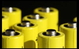 雙螺旋連續勻漿工藝有望在鋰電池制造過程中發揮更積...