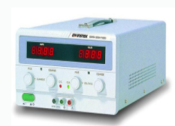 GPR-H系列经济型单路开关直流电源的特点及应用范围