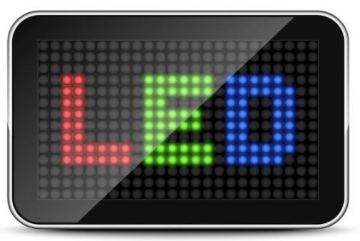 Micro LED迎新突破,良品率達99.99%