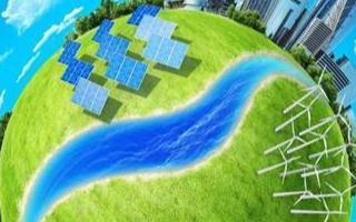 科瑞技術將分享中國電池智造力量