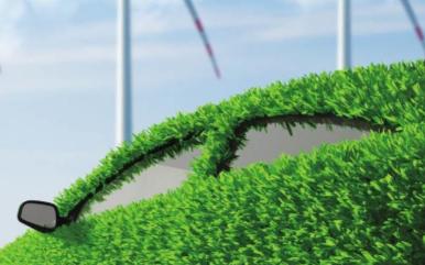 歐洲電氣化正在從汽車向叉車、工程機械等領域延伸