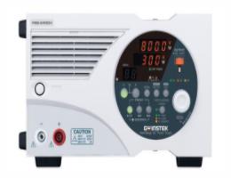 PSB-2000多量程開關直流電源的功能特點及應用