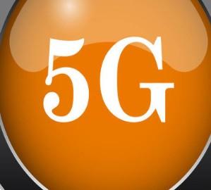 三星Galaxy M12手机于印度工厂开始量产