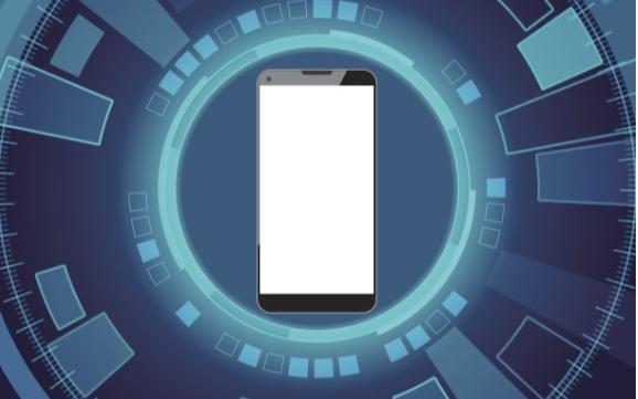 印度禁用多款中國App之后 中國手機在印銷量不降...