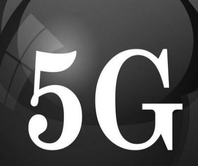 河南省5G发展重要事件汇总