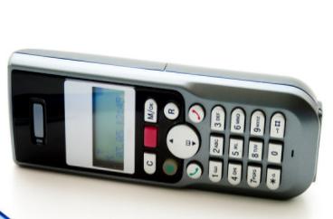 5G和物联网将主导电信业推动发展
