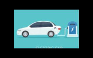 大众汽车推出的移动充电机器人有望落地