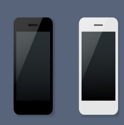 小米邁向智能手機高端市場的步伐加速
