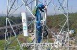 广电网络的700 MHz频段5G基站供应方是中兴