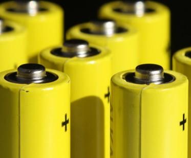 """分析師:未來特斯拉仍將是電動汽車""""電池之王"""""""