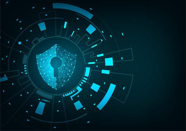 在新基建下安防存储百度网盘最新电脑版产业迎来又一个春天-奇享网
