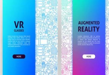 VR或在5G时代迎来爆发?
