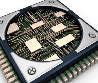 飛騰公布下一代服務器CPU和嵌入式CPU規劃