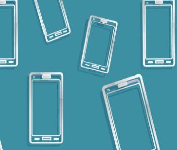 小米11和iPhone12 mini,哪款更值得入手?
