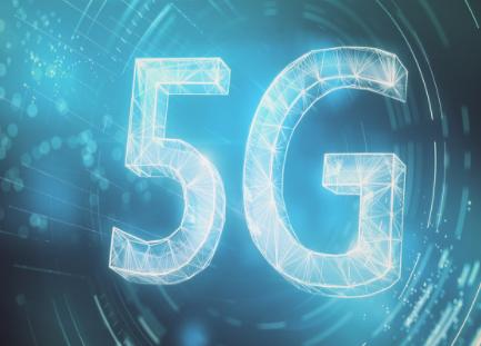 中兴通讯5G基站已达到全球第二