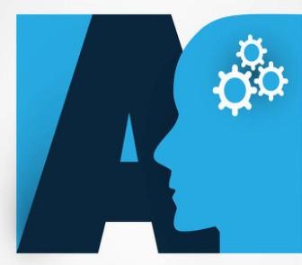 AI和5G是边缘计算发展的两大驱动力
