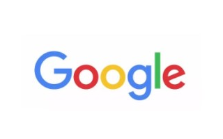 谷歌电子商务业务屡败屡战,为何一直不肯对电商放手