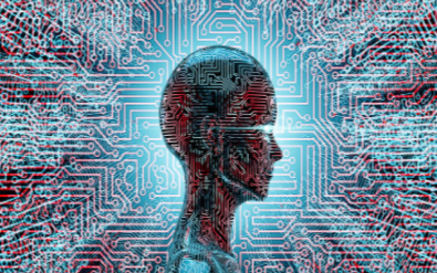 未來人工智能爆發的發展方向