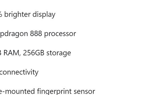 网曝索尼新一代Xperia旗舰将继承4K OLED屏幕