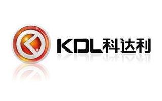 科達利不斷強化大規模量產及供應能力