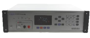 超级电容漏电流测试仪AT680A的性能及应用