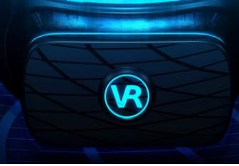 传华为已停止生产HUAWEI VR Glass