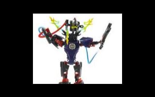 Universal Robots协作机器人销量达5万台