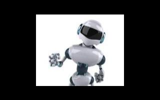 医疗机器人成功的关键前提是什么
