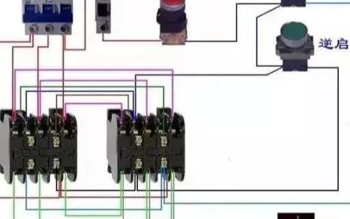 想成为一名电气工程师需要学习哪方面的知识