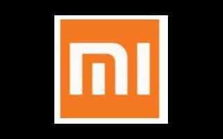 小米:MIUI 12.5 光锥动效架构将全面升级