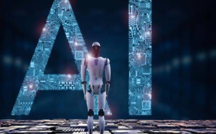 机器人动力系统的学习课件免费下载