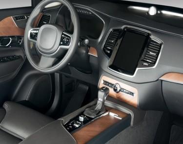 特斯拉Model S重磅更新Boombox模式