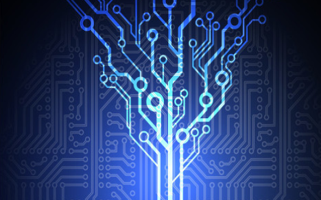 FPGA的IDDR與ODDR使用資料詳細說明