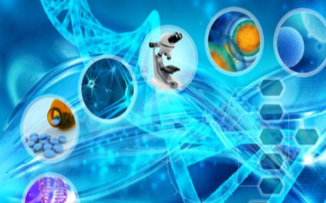 医疗领域采用漏电监控系统的优越性