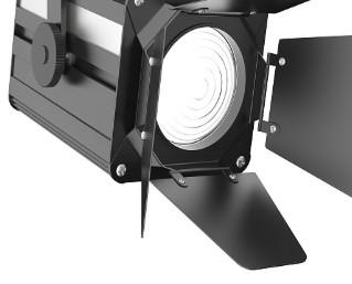 华为智选智能吸顶灯正式上架电商平台