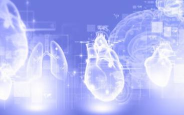 智慧医疗送服务上门,让医疗服务变得更加高效