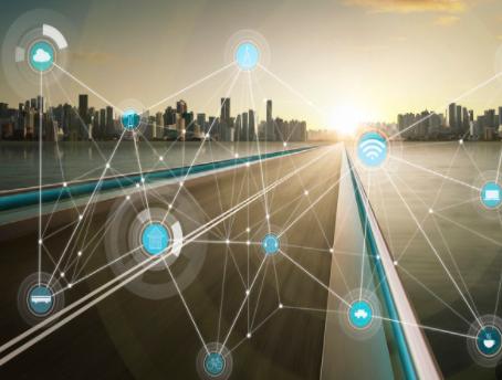 盘点2020年电网行业的关键词