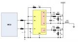 小功率电机驱动方案及IC的选择