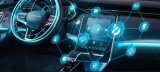 芯片市场供应是一个全球性问题,现已蔓延到汽车产业链