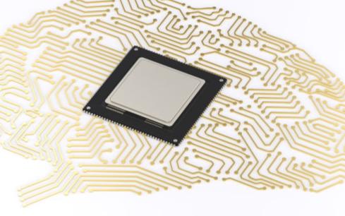 燧原科技發布首款人工智能推理產品云燧?i10 將于明年第一季度上市