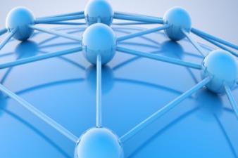 5G应用百花齐放,工业互联网成为5G应用的主战场