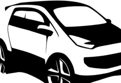 特斯拉正在制造四輛用于測試的電動卡車Semi