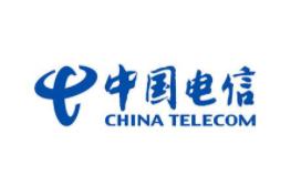 2020年中國電信業務收入持續增長,全面實施云改數轉戰略