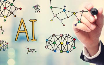 AI智能測溫系統擔起企業社會責任 曠視獲2020年度責任創新企業