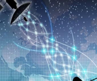 我國空間站核心艙將于明年春天發射