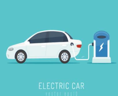 寶馬擬到2023年實現部分車輛電動化