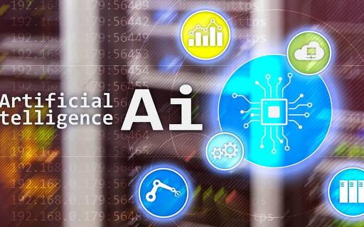 華中科技大學的師生項目團隊是如何利用AI技術,助力全球抗疫的